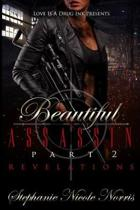 Beautiful Assassin II