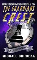 The Guardians Crest