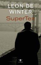 Ulysses 1781 - Supertex