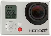 GoPro HD Hero 3+ Black Edition - Action camera