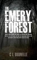 The Emery Forest