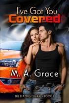 I've Got You Covered