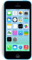 Apple iPhone 5C 16GB blauw Remarketed