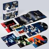Every Move You Make: The Studio Recordings (LP)