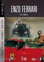 Enzo Ferrari (dvd)
