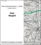 KDR 100 KK Naugard