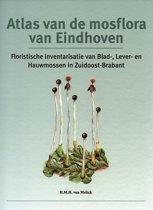 Flora en Verspreidingsatlas Mossen Zuidoost-Brabant