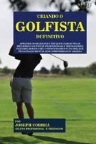 Criando O Golfista Definitivo