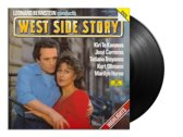 West Side Story - Highlights