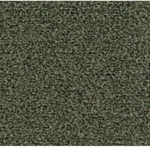 Coral Classic 90 x 55 cm Olive 4758