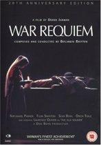 War Requiem (dvd)