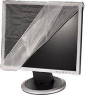 Hama HAMA LCD/TFT STOFHOES 19/21
