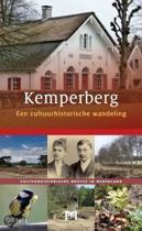 Kemperberg. Een cultuurhistorische wandeling