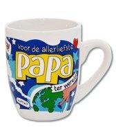 Cartoonmok Papa - 300 ml