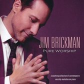 Pure Worship - Instrumental Piano