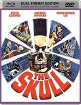 Skull (dvd)