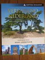 Verrassend Nederland
