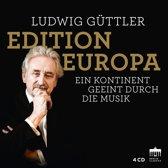 Guttler; Edition Europa