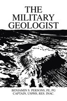 The Military Geologist