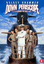 Dvd Down Periscope - Bud5