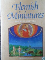 Flemish Miniatures from the 8th to the mid-16th Century - Boek - Archeologie - 23 x 26 x 0,5 cm