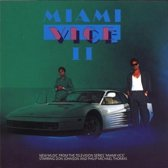 Miami Vice Ii Ost