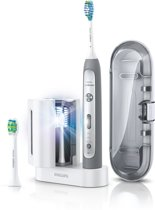 Philips Sonicare FlexCare Platinum HX9172/14