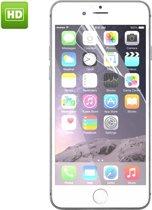 Screenprotector Bescherm-Folie voor iPhone 7