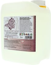 Dodo Juice Supernatural Leather Cleaner - 5000ml