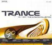 Trance Ultimate Collection 2004 volume 1