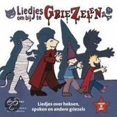 bol com | Lullabies For Jazzkids Of All Ages W
