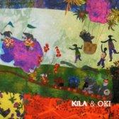 Kila & Oki