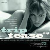 Blue Note Trip Tease Volume 3