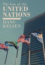 The Law of the United Nations