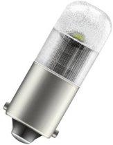 Osram LEDriving Premium