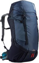 Thule Capstone Heren Backpack 50L - Atlantic