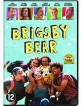 Brigsby Bear (dvd)