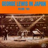 In Japan Vol. 2