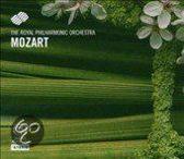 Mozart: Mozart'S Finest Pieces
