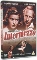 Intermezzo (import) (dvd)