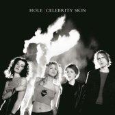 Celebrity Skin -Hq-