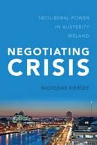 Negotiating Crisis