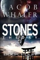 Stones (Theory)