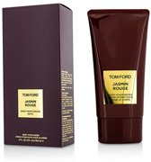 TOM FORD - JASMINE ROUGE BODY LOTION 150 ML