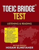 Toeic Bridge(r) Test