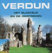 Historische Route - Verdun