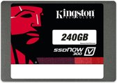Kingston V300 Interne SSD upgrade kit - 240GB