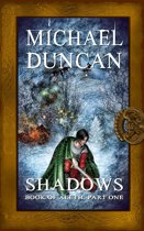 Shadows: Book of Aleth, Part One
