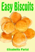Easy Biscuits