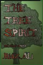 The Tree Spirit and Other Poems